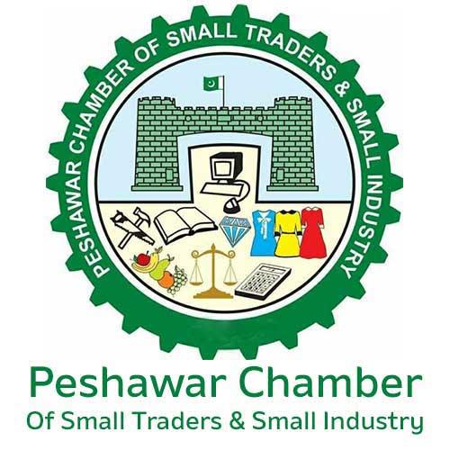 Peshawar Chamber